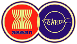 ASEAN-SEAFDEC Strategic Partnership